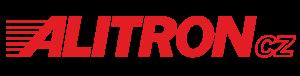 Alitron-logo1