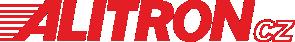 ALITRON_logo_head