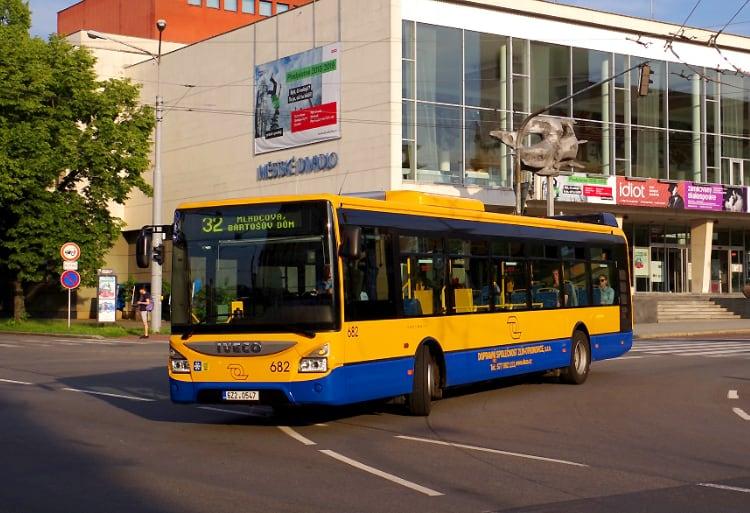 phm-bus